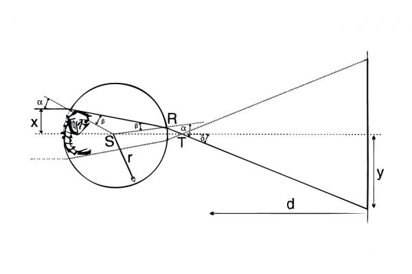 optics_MC-01